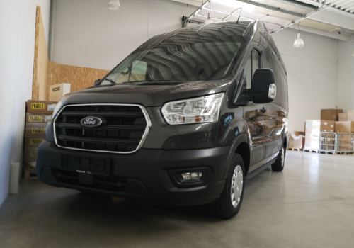 Ford Transit m loftkran_4